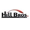 Hill Brothers Transportation