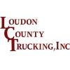 Loudon County Trucking