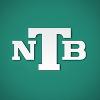 NTB Trucking