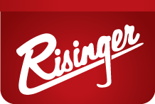 Risinger Transportaion