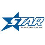 Star Transport
